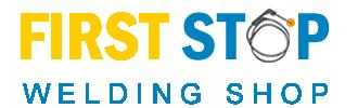 First Stop Welding Shop