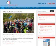 afan-valley-communities-first
