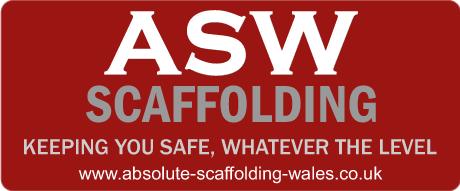 ASW Scaffolding