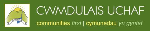 Cwmdulais Uchaf