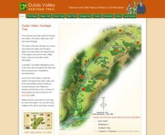 dulais-valley-heritage-trail