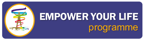 Empower your Life Programme