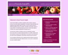 good-food-and-health