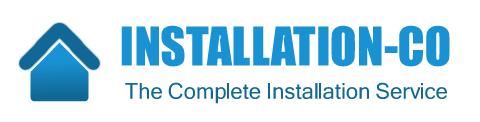 Installation Co