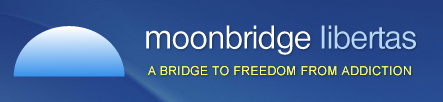 Moonbridge Libertas