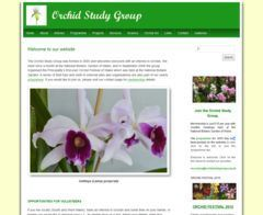 orchid-study-group