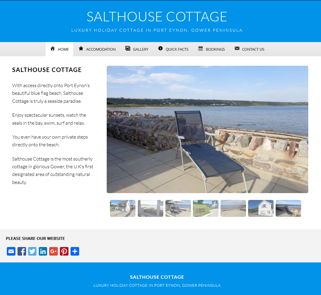 salthouse-cottage