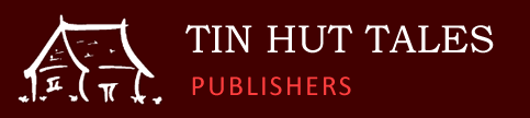 Tin Hut Tales Publishers