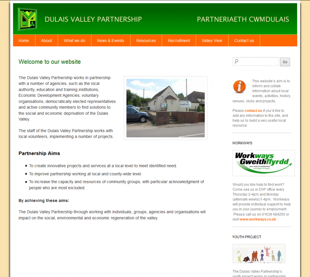 Dulais-Valley-Partnership
