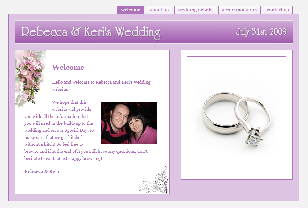Rebecca-and-Keris-Wedding
