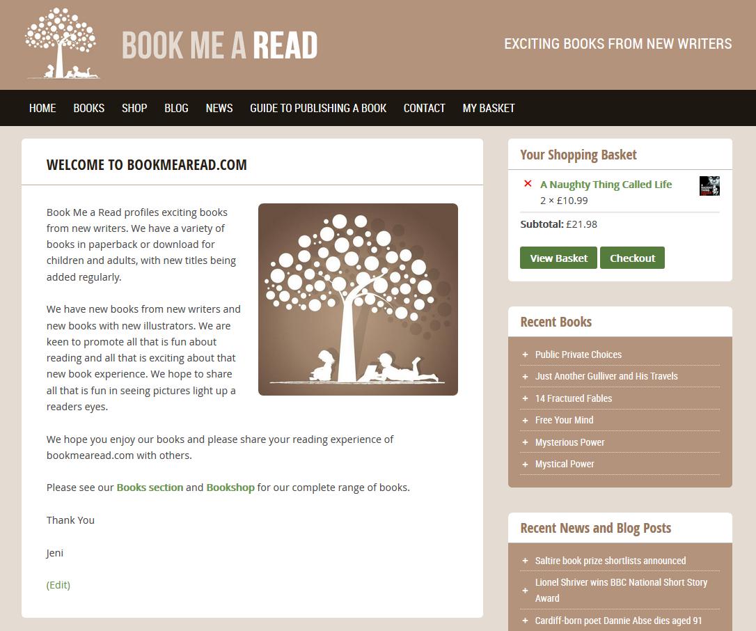 book-me-a-read