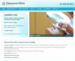 claremont-clinic