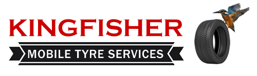 Kingfisher Mobile Tyre Services