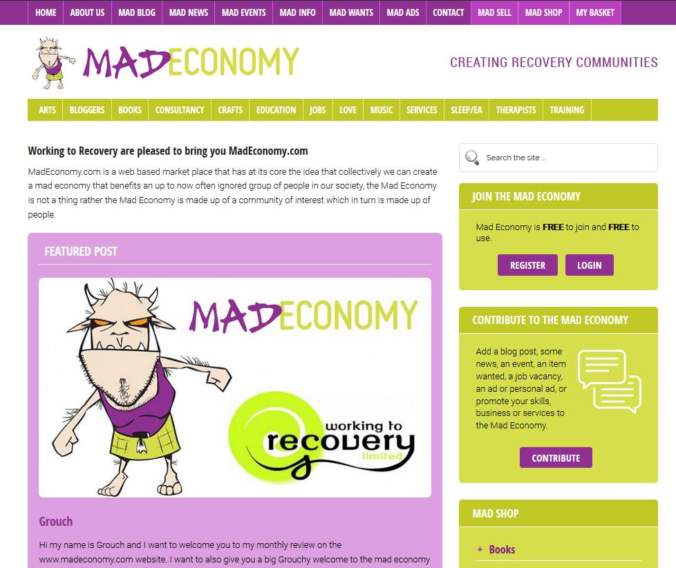 mad-economy