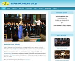 neath-polyphonic-choir