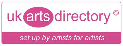 UK Arts Directory