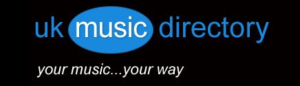 UK Music Directory