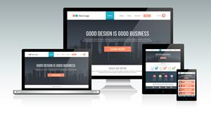 website-development-small