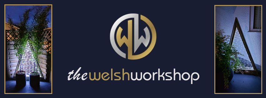 The Welsh Workshop